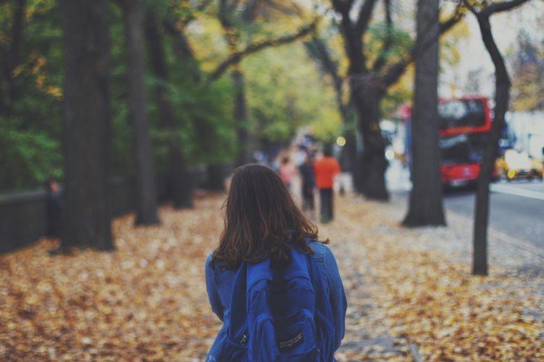 Prevalencija zlostavljanja i zanemarivanja djece u Hrvatskoj