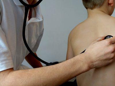 Istraživanje o stavovima i znanju liječnika u Hrvatskoj u vezi sa zlostavljanjem i zanemarivanjem djece