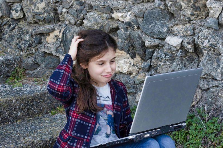 Izloženost djece zlostavljanju putem interneta