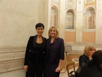 """Kampanja Vijeća Europe """"Zaustavimo spolno nasilje prema djeci"""" – jedno od pet"""