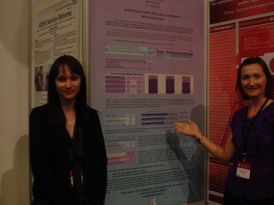 S trećeg međunarodnog kongresa o ADHD-u