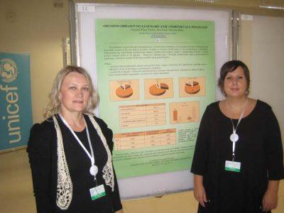 O istraživanjima u edukacijsko-rehabilitacijskim znanostima