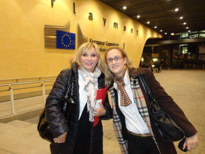 Sudjelovali smo na 7. Europskom forumu za prava djece