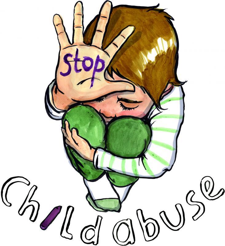 Poliklinika potpisnica pakta gradova i regija za zaustavljanje seksualnog nasilja nad djecom Vijeća Europe