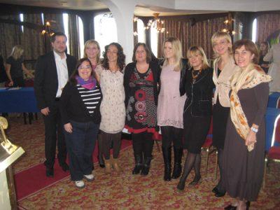 Održan simpozij Multidisciplinarni pristup u zaštiti zlostavljane djece u organizaciji Stomatološkog fakulteta Sveučilišta u Zagrebu