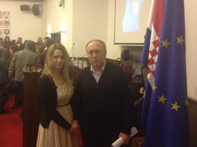 U Hrvatskom saboru o sigurnosti djece u svijetu medija i interneta