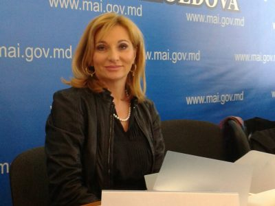 Poliklinika pozvana i uključena u pripremnu fazu projekta Vijeća Europe