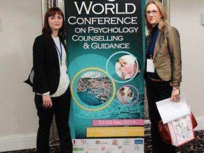Kongres o psihološkom savjetovanju i podršci u Dubrovniku