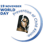 Međunarodni dan prevencije zlostavljanja djece – 19. studenog