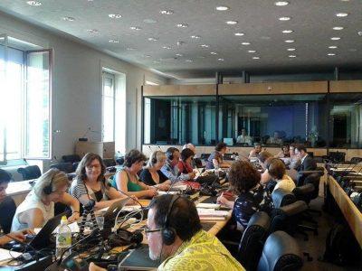 UN-ov okvir za primjenu prava djeteta tijekom adolescencije