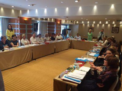 Ministarstvo pravosuđa i UNICEF organizirali edukaciju za stručne suradnike na sudovima