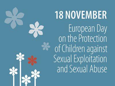 Obilježavamo važan svjetski i europski datum zaštite djece