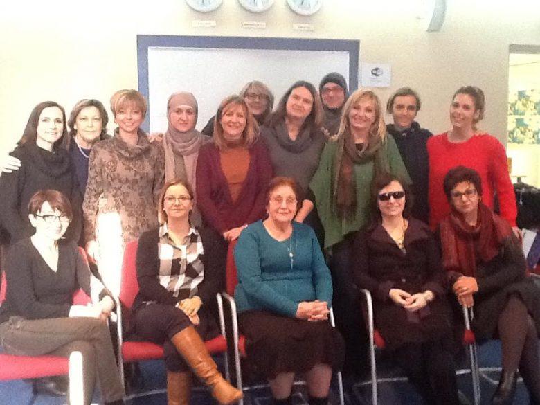 U Sarajevu na radionici o terapiji privrženosti kod djece i adolescenata
