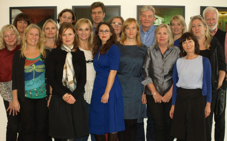 Study Visit To Child Protection Center Of Zagreb Within the Frame Of the PROMISE Project