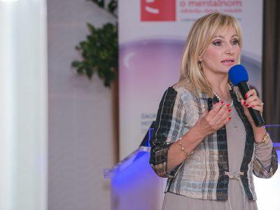 Održan Prvi hrvatski kongres o mentalnom zdravlju djece i mladih