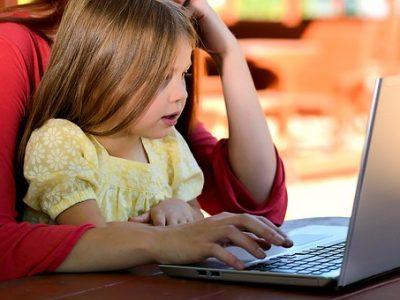 Obilježavamo Dan sigurnijeg interneta: O sigurnosti na internetu kroz radionice za djecu i mlade