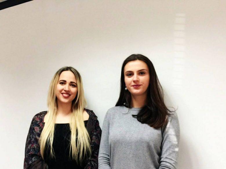 U Sarajevu o pilot-istraživanju o znanju studenata pomagačkih struka o zlostavljanju djece u Hrvatskoj