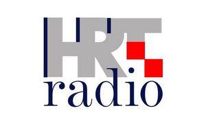 Hrvatski radio: Emisija o visokokonfliktnim razvodima