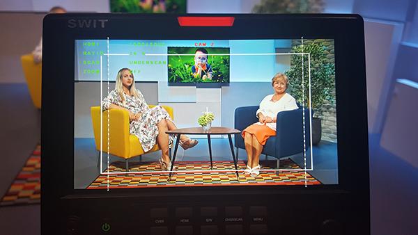 LaudatoTV: O utjecaju razvoda i roditeljskog sukoba na djecu