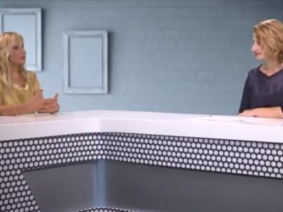 LIBERTAS.TV: Savjeti roditeljima za početak školske godine
