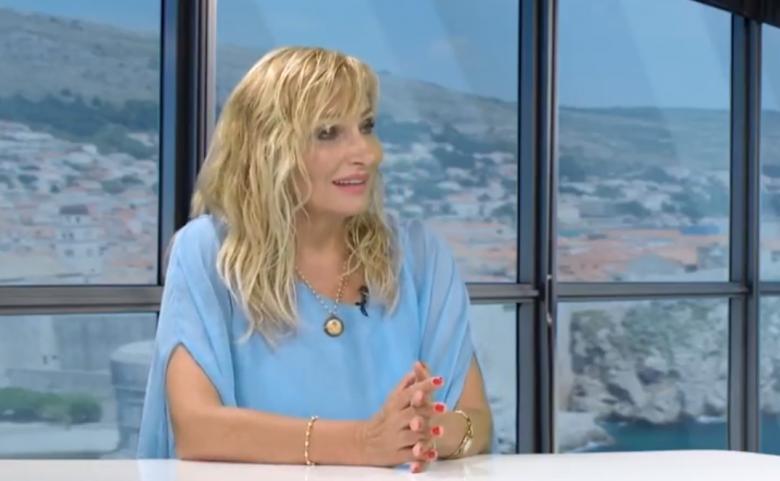 Libertas TV: Djeca i ekrani