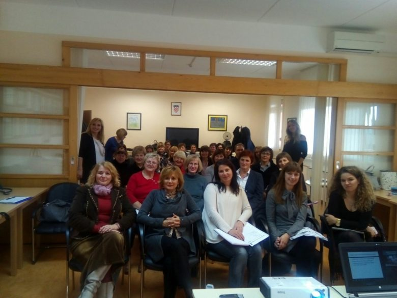 About manipulation of children during divorce in Pula