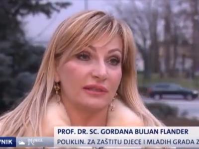 """NOVA TV povodom napada učenika u Pribislavcu: """"Važno je pomoći i žrtvi i počinitelju"""""""