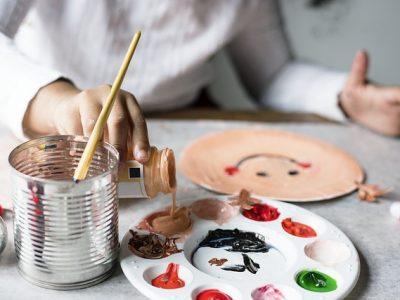 Pošaljite nam radove djece i mladih o tome što misle, žele i očekuju od nas odraslih