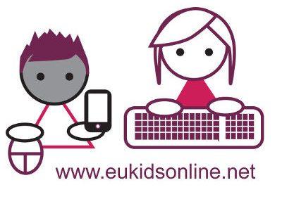 NAJAVA: Predstavljanje rezultata istraživanja o izloženosti djece seksualnim sadržajima na Internetu