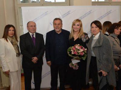 Gradonačelnik Bandić: Čast nam je da druge europske zemlje kopiraju naš model