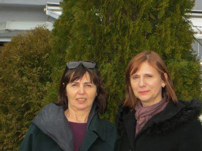 Na 4. hrvatskoj konferenciji o superviziji