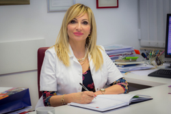 Croatian Radio: How parents and teachers influence child's adaptation to school