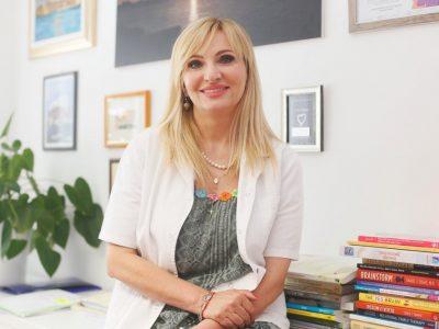 T portal: Gordana Buljan Flander savjetuje kako da razvod roditelja prođe što bezbolnije za djecu
