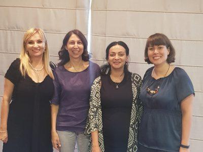 Naša Poliklinika – primjer dobre prakse Dječjoj kući na Cipru