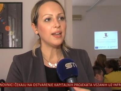 U Osijeku o postupanju s mladima u sukobu sa zakonom