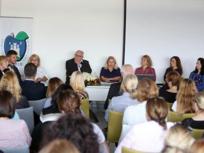 O mentalnom zdravlju mladih na okruglom stolu Grada Zagreba i Centra za zdravlje mladih