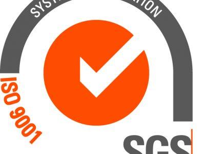 Poliklinika je implementirala sustav upravljanja kvalitetom ISO 9001:2015
