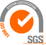 ISO 9001:2015 Implementation