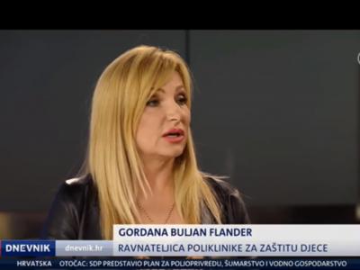 """NOVA TV o slučaju Pag: """"Zašto djeca nisu izuzeta iz obitelji još 2013?"""""""