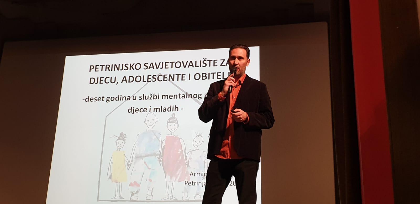 ukrajinske stranice za upoznavanja 100 besplatno