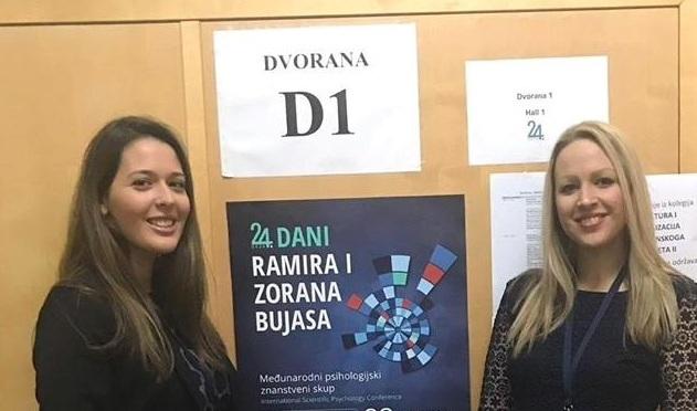 """Na Danima Ramira i Zorana Bujasa predstavljen rad """"Kako otuđiti dijete"""""""