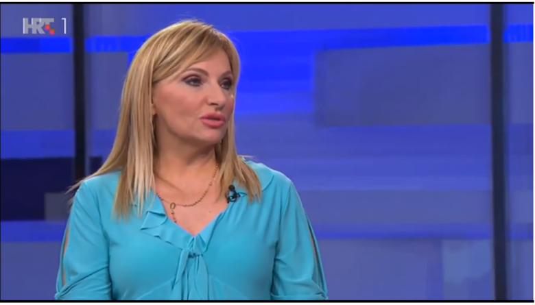 "HRT Otvoreno: ""Could Tragedies in Đakovo, Rovinj and Zagreb Have Been Prevented?"""