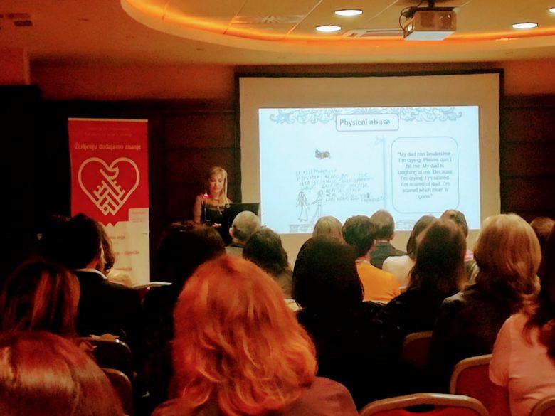 """PORTOROŽ: Na 3. znanstvenoj i stručnoj međunarodnoj konferenciji """"Zdravlje djece i adolescenata"""""""
