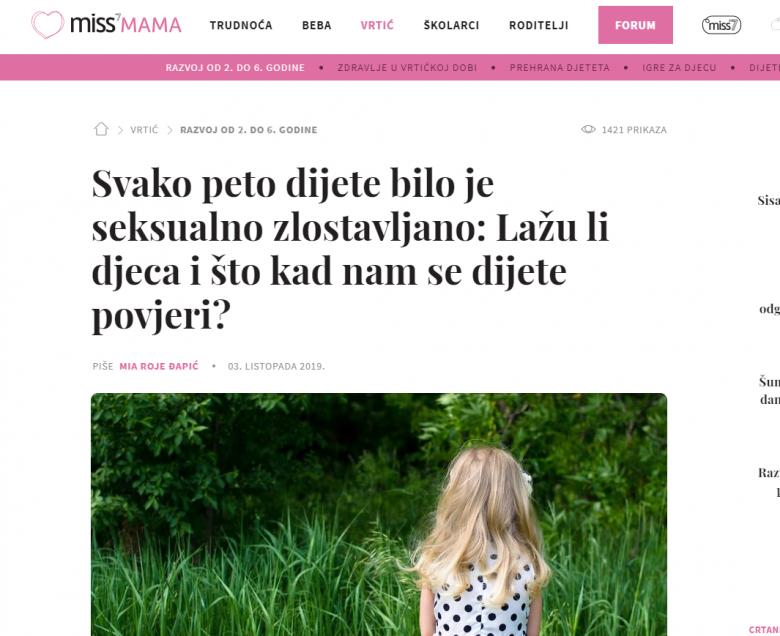 mama obiteljske seksualne priče teen analni seks film