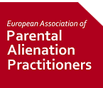 Important Notification On EAPAP 2020 Conference