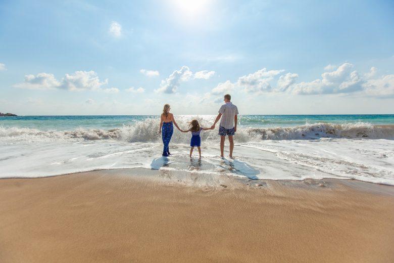 USKLAĐENOST RODITELJA U ODGOJU: Suradnja roditelja u odgoju je važnija za socioemocionalni razvoj djeteta od roditeljstva svakog roditelja zasebno