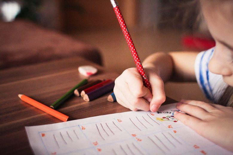 """ONLINE NASTAVA: Kako se """"natjerati"""" na učenje"""