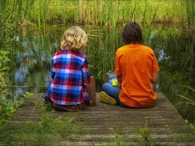 VRŠNJAČKI ODNOSI: Zašto su djeci važni i kako ih održavati u ovo vrijeme korone