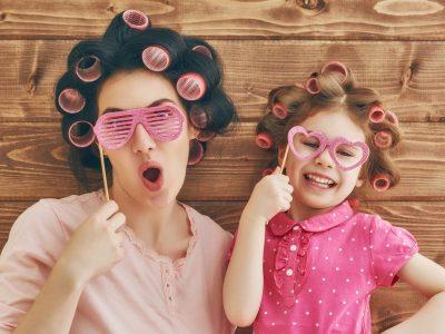 #ostanidoma: 8 igara koje možete igrati s djecom u stanu, a za koje je potrebno samo vaše vrijeme i dobra volja