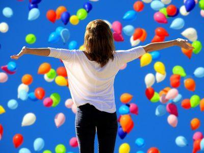 MISAONE KLOPKE: Kad te uhvati zamka negativnog razmišljanja